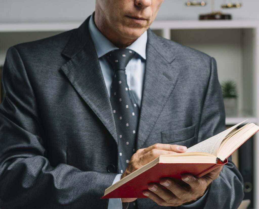ABOGADOS ESPECIALISTAS EN RECLAMACIONES POR PUBLICIDAD ENGAÑOSA