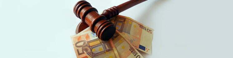 Abogados especialistas en negociación de deudas madrid centro