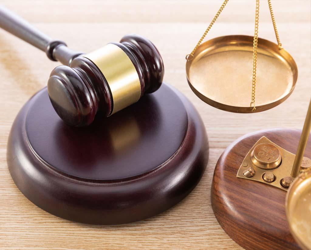 Reclamación abogados publicidad engañosa
