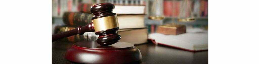 abogado especializado en derecho civil