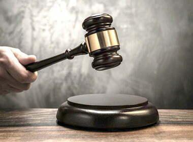abogados penalista madrid