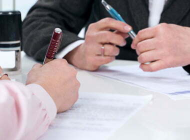 abogados administrativos madrid
