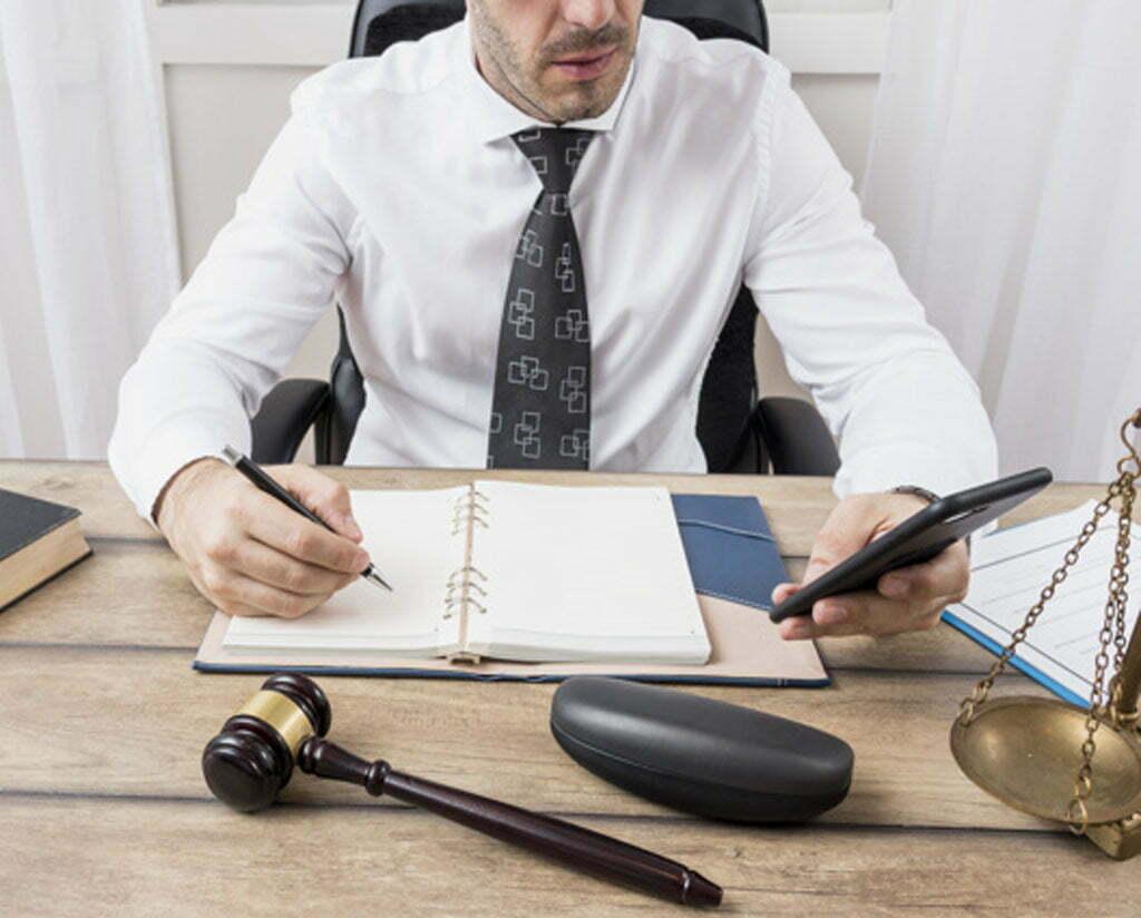 abogados derecho y obligaciones de proindiviso