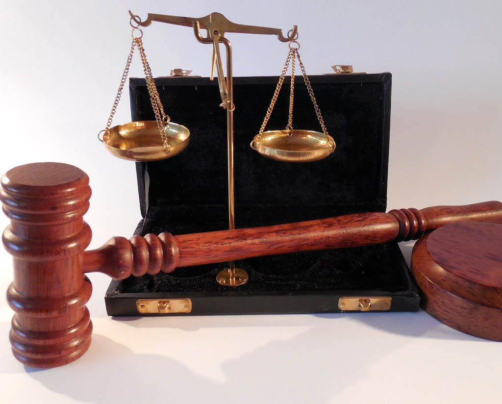 abogados dolo civil madrid