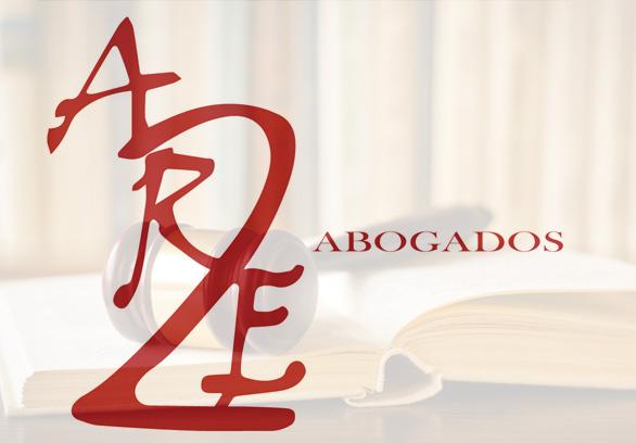 abogados embargos madrid centro