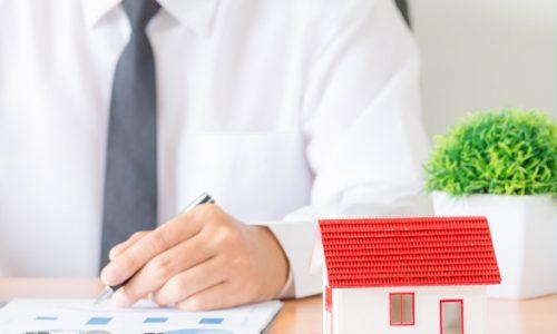 derecho civil madrid arrendamientos urbanos