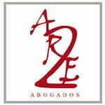 logo are2abogados abogados madrid centro