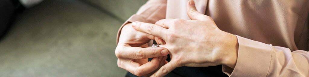 ABOGADO ESPACIALISTA EN DIVORCIOS DE MADRID