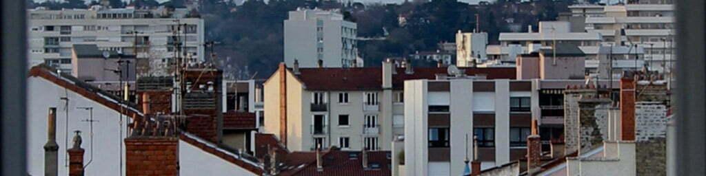 Abogados especialistas en arrendamientos urbanos en Madrid Centro