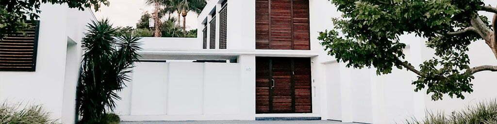 Abogados especialistas en arrendamientos urbanos en Madrid