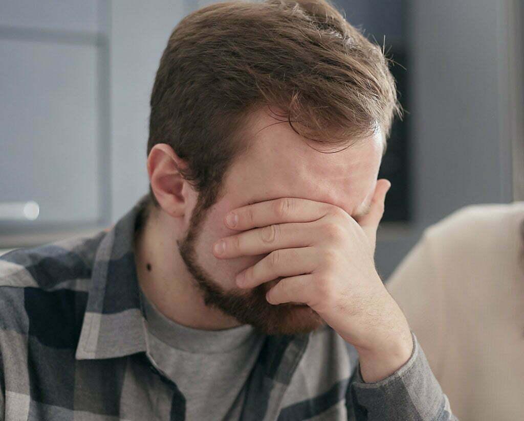 TIENE DERECHO A UNA PENSIÓN COMPENSATORIA AL DIVORCIARSE