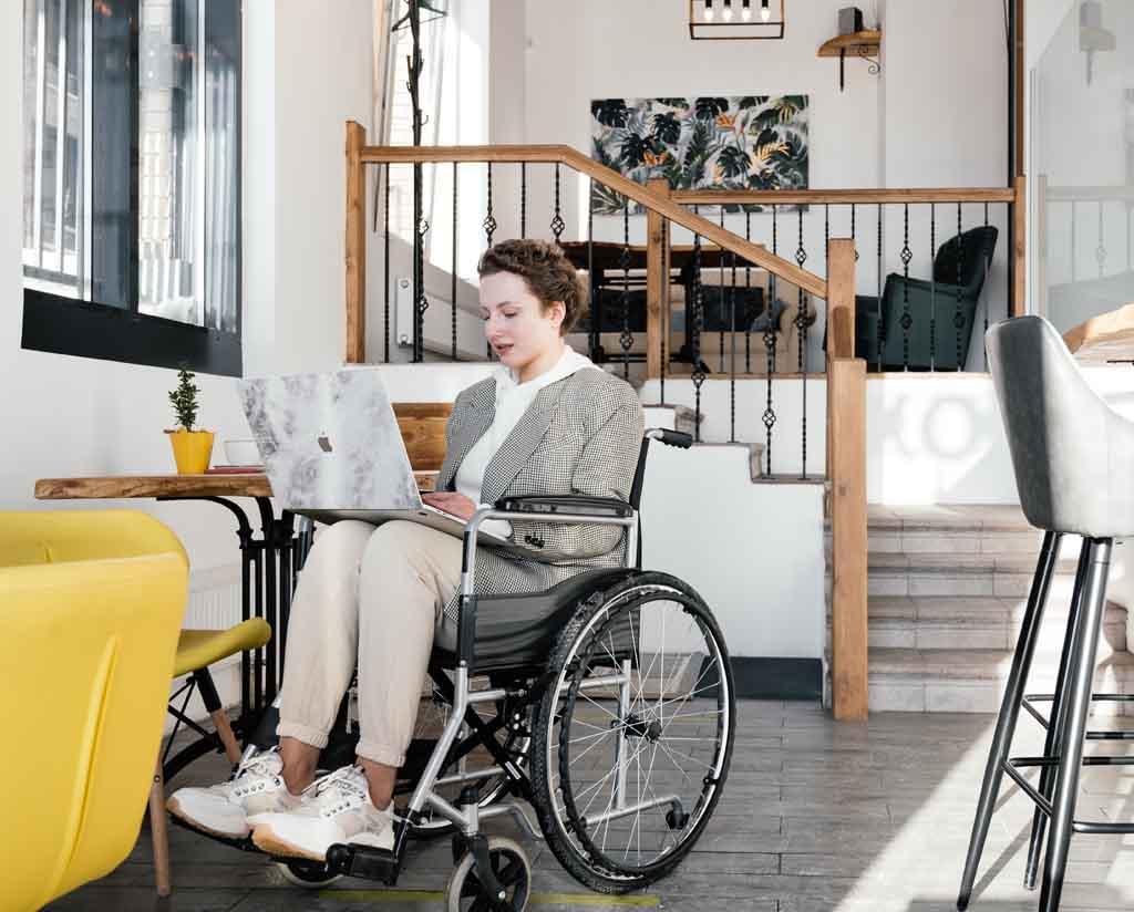 abogados especialistas en invalidez madrid