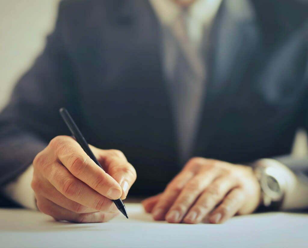 abogados especialistas en invalidez permanente
