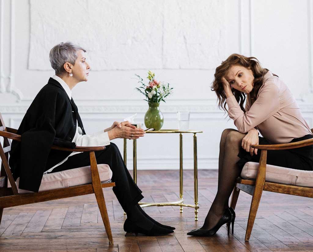 Abogados divorcios madrid