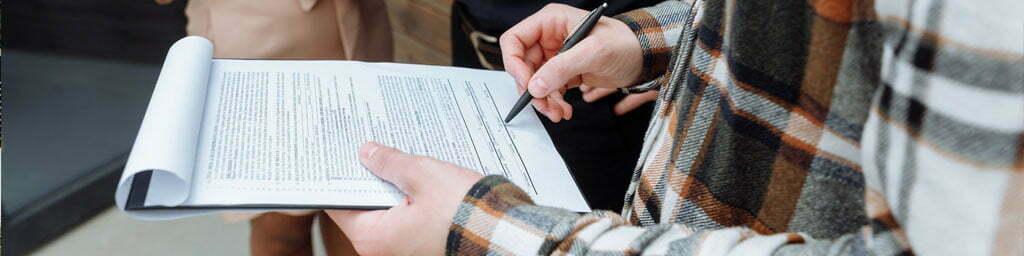 Abogados especializados en contratos con el Estado en Madrid
