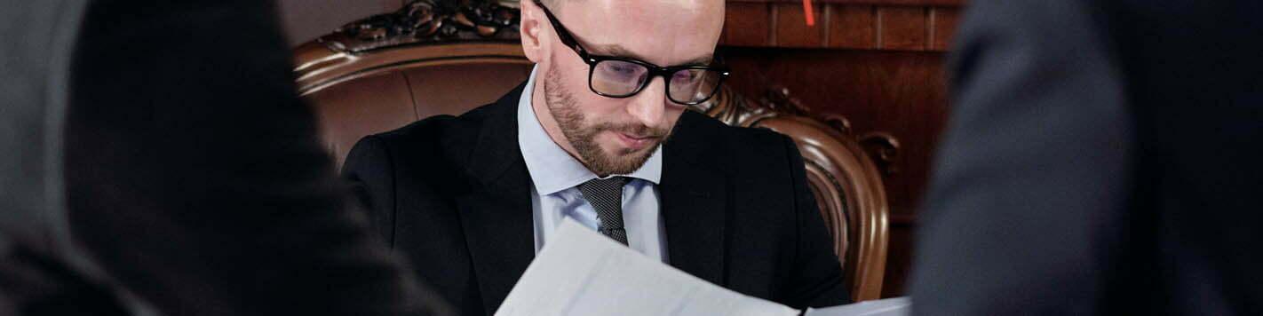 Abogados expertos en recursos laborales en Madrid