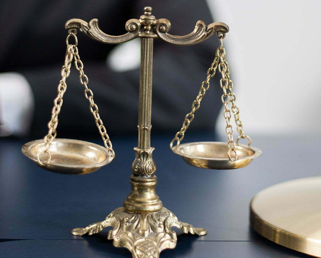 abogados contencioso administrativo