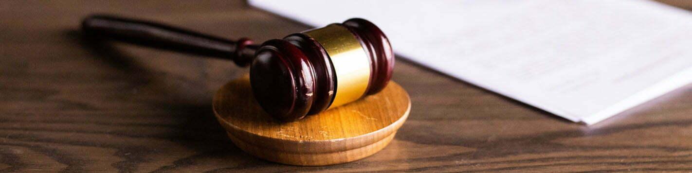 abogados especializados procedimientos contencioso administrativos especiales