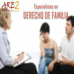 Abogados Especializados en Familia