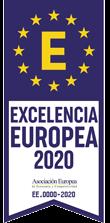 Are2 Abogados es Bufete o Despacho de Abogados premiado la Estrella de la Excelencia Europea 2020