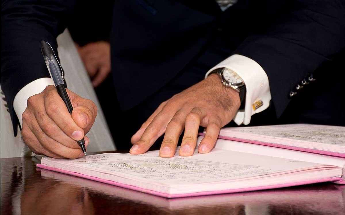 derechos y deberes entre cónyuges en el matrimonio-c
