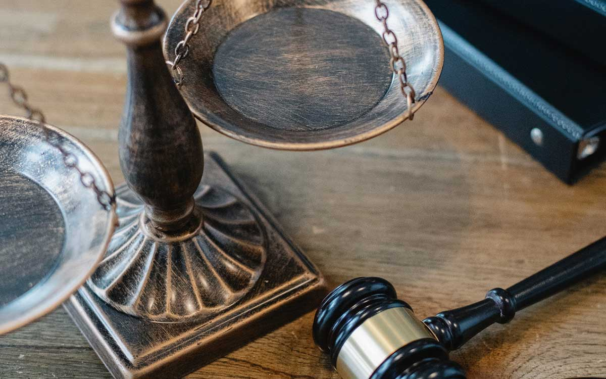 homicidio imprudente abogados madrid