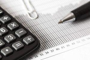 Impuesto IRPF. Derecho de Transmisiones