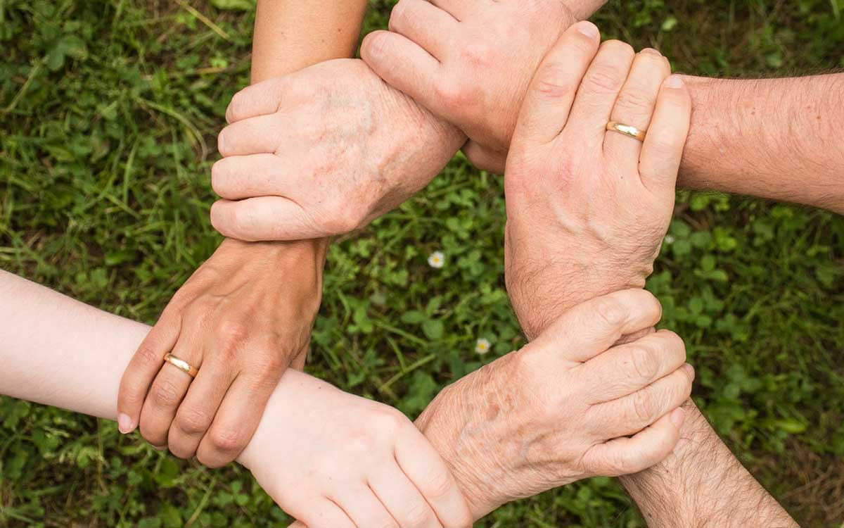 mediación familiar
