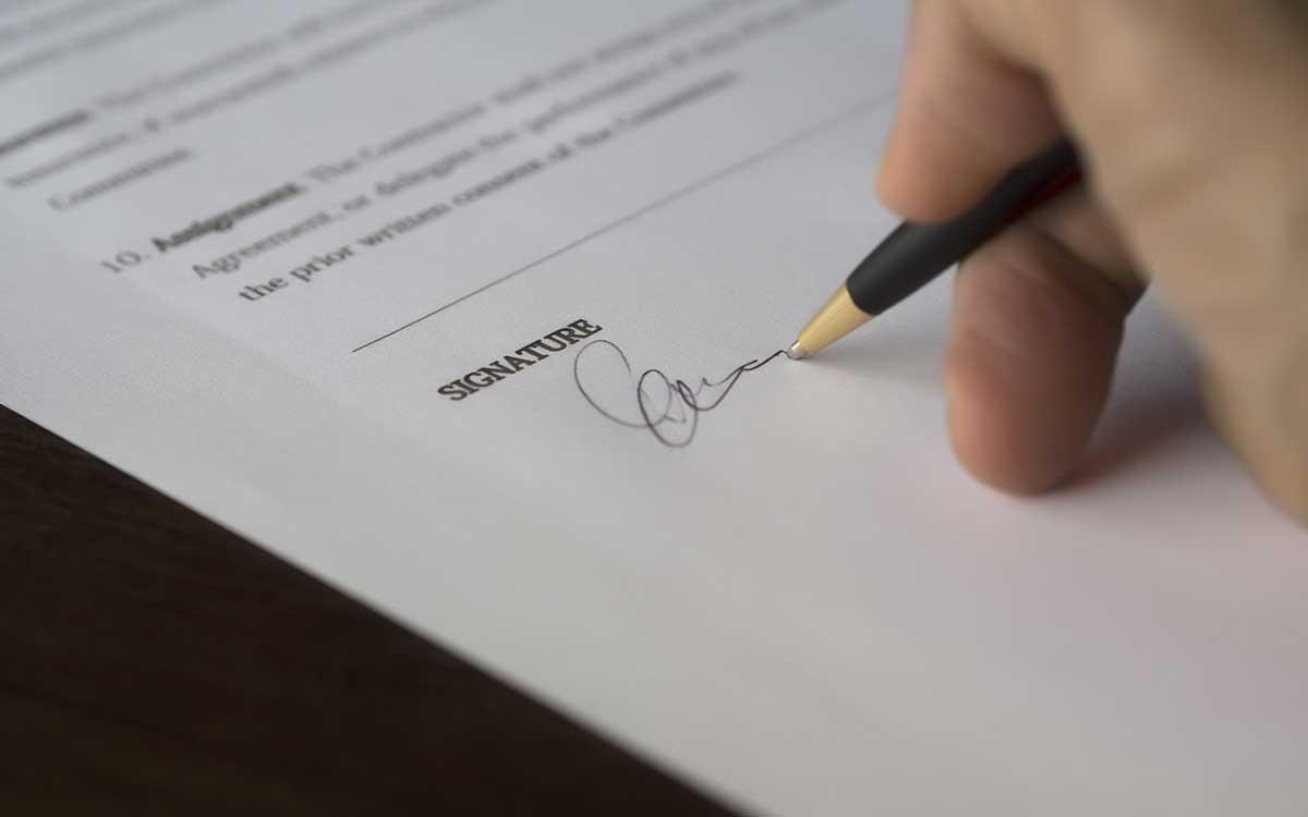 plazos prescripción derecho civil